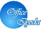 office iyoda 伊豫田中小企業診断士事務所